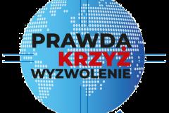 ZNAK-ROKU-2021_fine-555x536